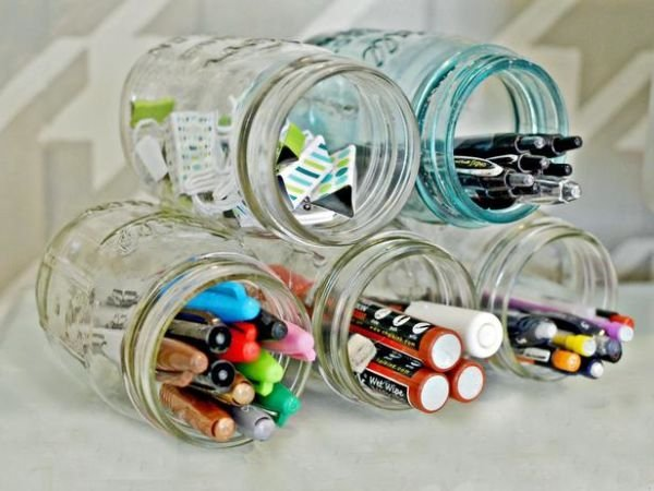 Original_Aimee-Lane-office-supply-jar-holder_s4x3_lg