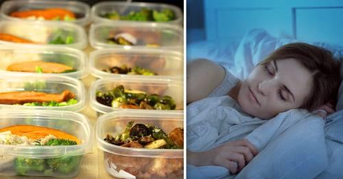 5 formas poco comunes de ahorrar tiempo todos los días