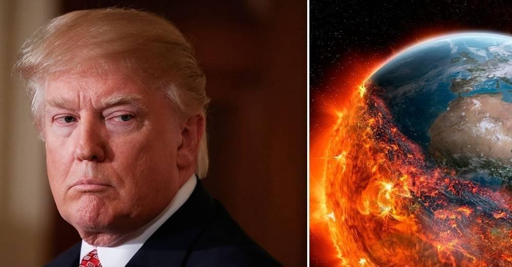 El Clima en el G20