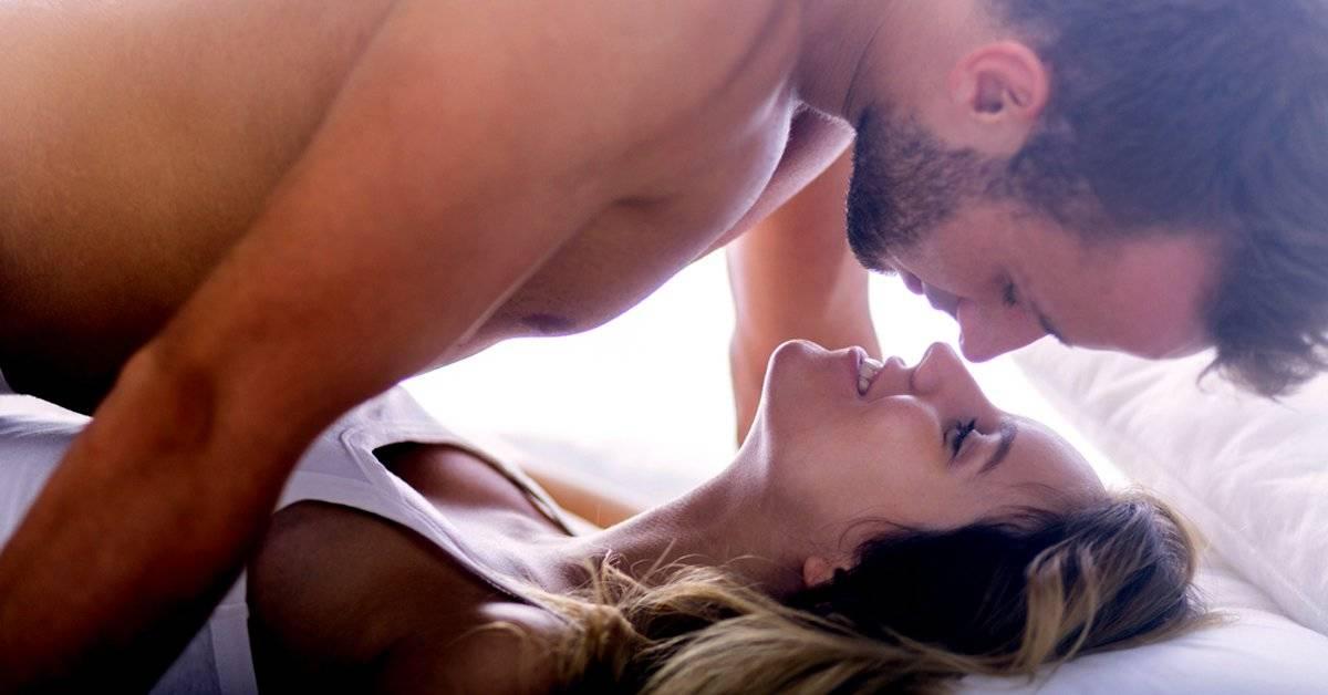 Esta es la verdadera y única prueba para saber si eres un buen amante