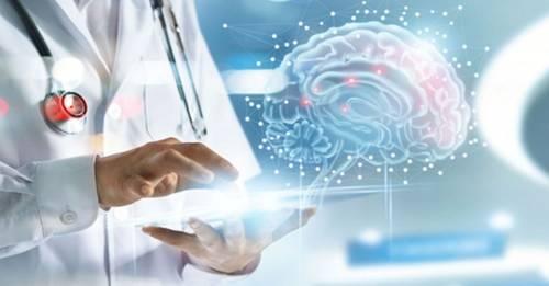 Ya realizaron exitosamente el primer trasplante de cabeza humana