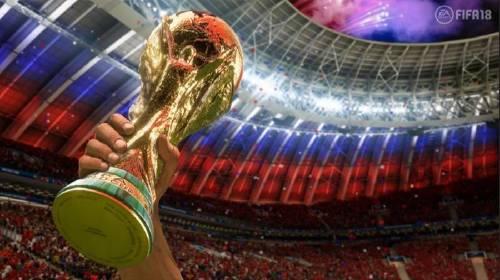 Esto fue lo que llevó al jugador estrella de Francia a donar todo su dinero