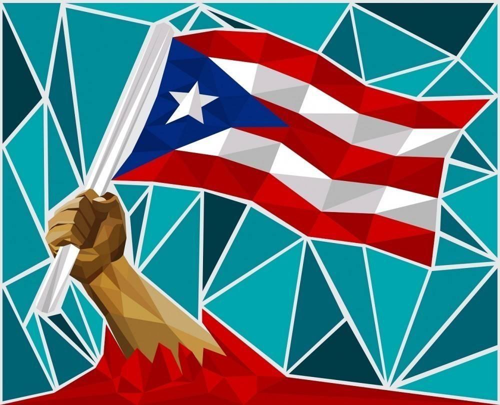 Puerto Rico votó si quiere ser parte de Estados Unidos o no