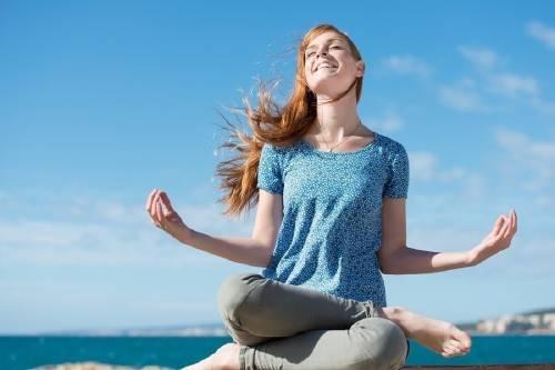 7 hábitos que dañan tu salud mental sin que lo sepas