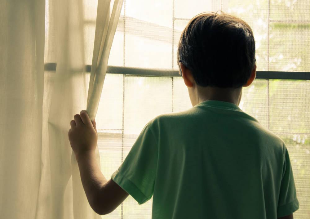 Revelan nuevos detalles sobre complicaciones de COVID-19 en niños