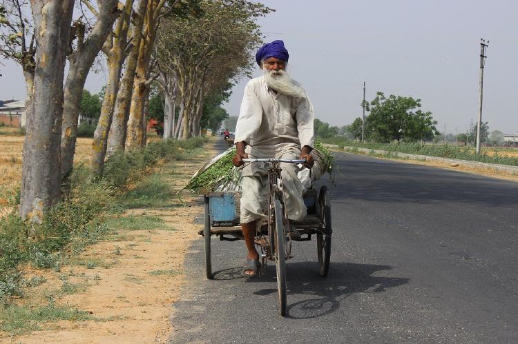 india carretera2