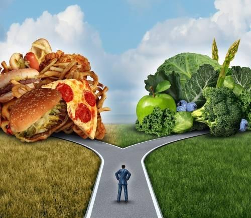 La lista negra y dorada de los alimentos: cuáles deberías comer sí o sí y ..