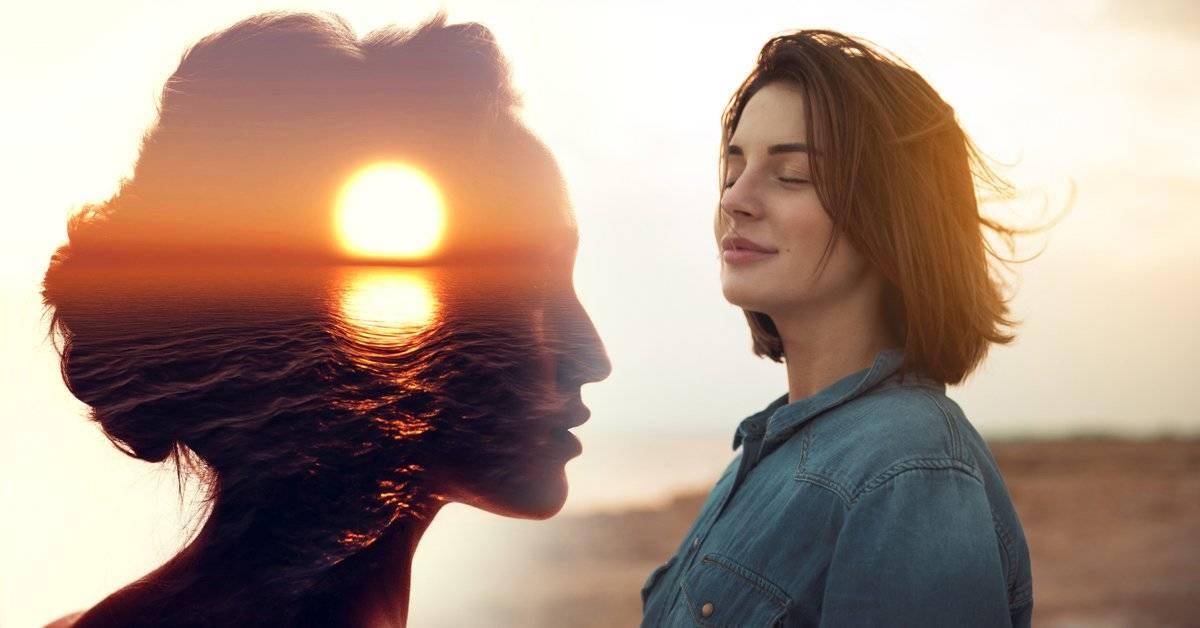 7 hacks sicológicos que realmente funcionan y te ayudarán en tu vida cotidiana