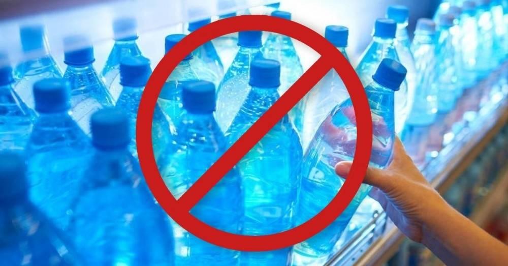 Agua gratis y en jarra en restaurantes españoles: ¡un ejemplo para imitar!