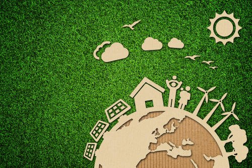 Descubre de qué se trata la economía ambiental y por qué es tan importante para