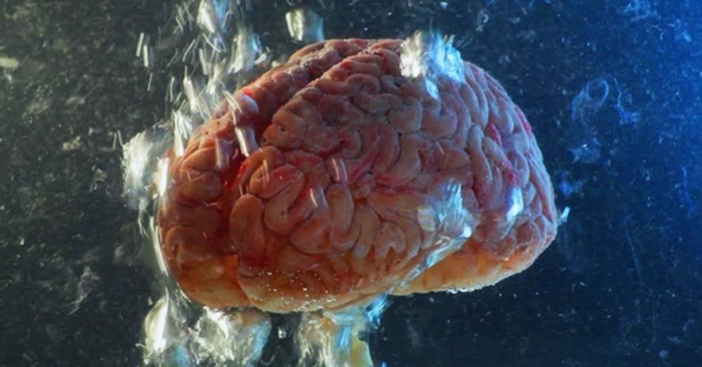 5 ejercicios físicos para tonificar... ¡la mente!
