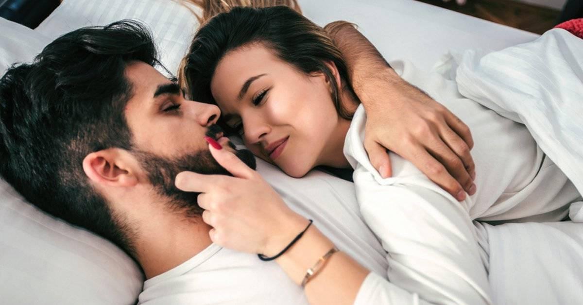 Éstas señales podrían advertirte que estás dependiendo demasiado de tu pareja