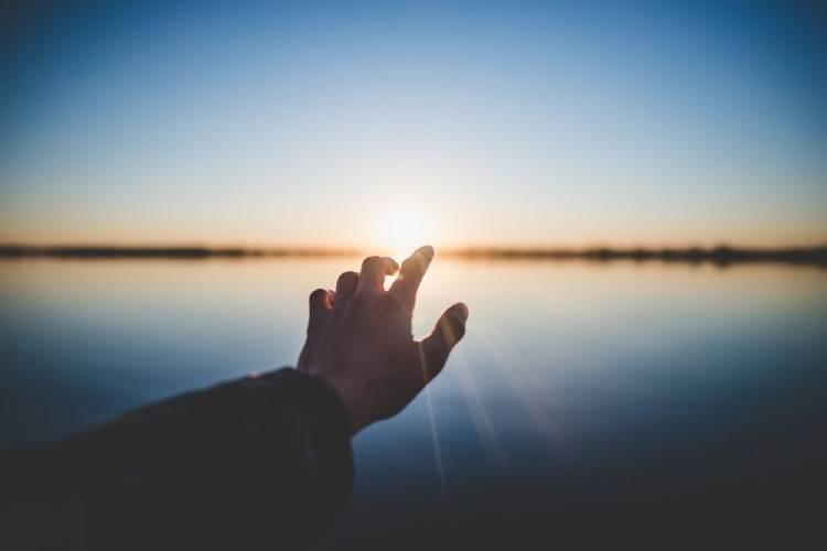2 técnicas de meditación para quien desea comenzar a cultivar el silencio