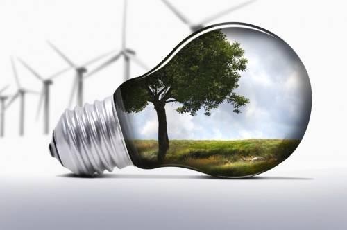 Conoce la importancia y las claves del desarrollo sustentable