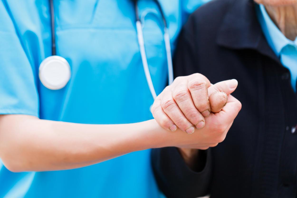 La importancia de la bioética en la formación de los profesionales sanitarios