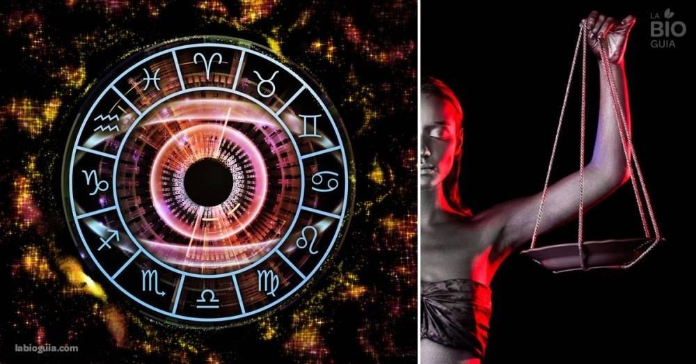 Ritual de colores para recibir el año según tu signo