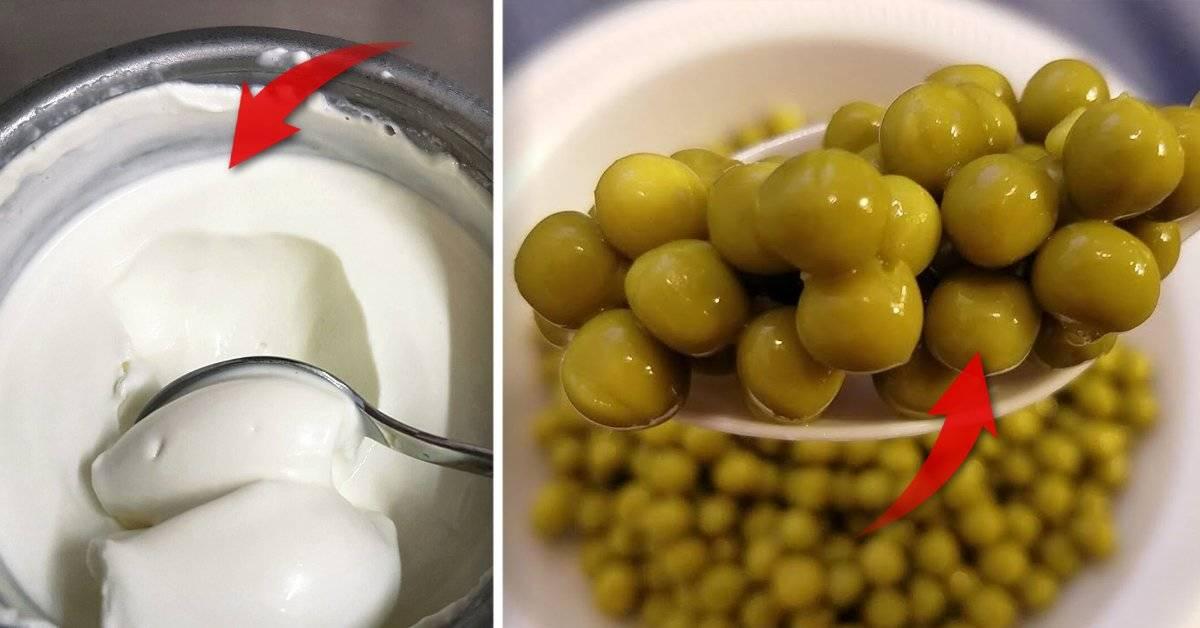 6 alimentos falsificados que probablemente compras sin saberlo
