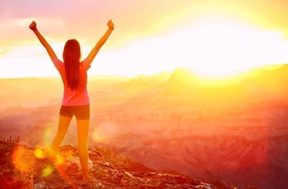 3 aspectos que debes revisar para descubrir la raíz de los síntomas y lograr..