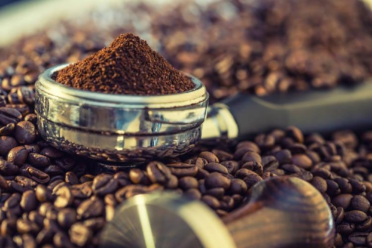 El café es uno de los alimentos que podría inhibir tu sistema inmune.