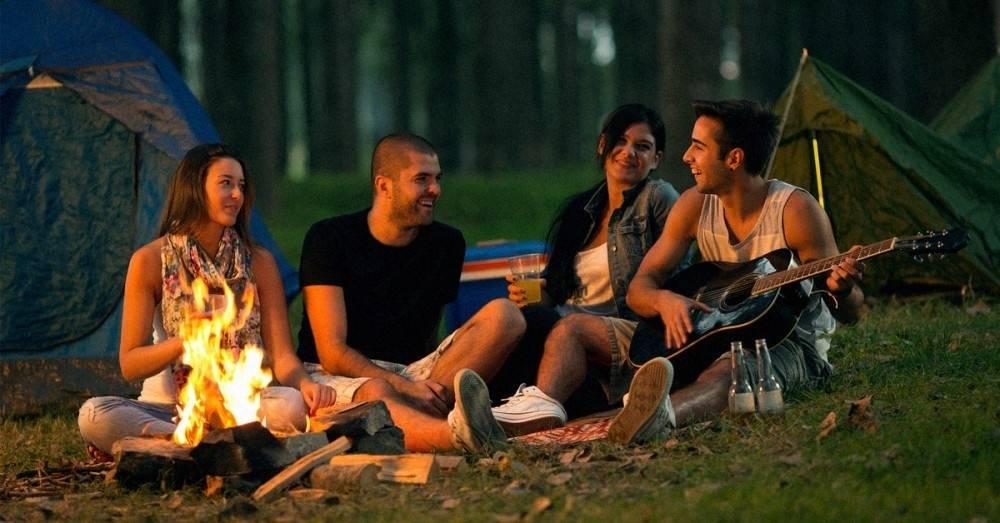 5 formas de mantener tus amistades después de los 20