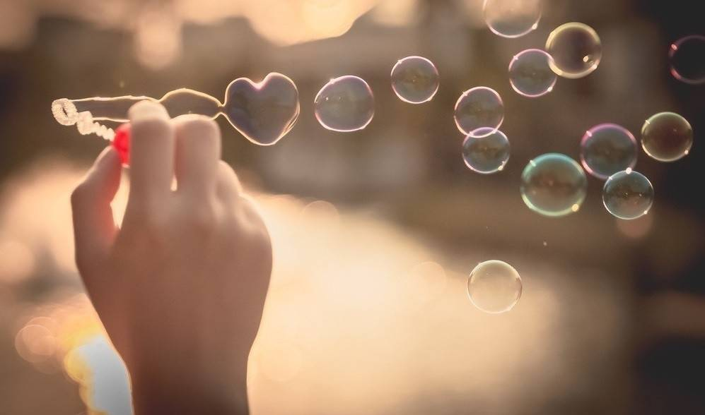 8 verdades crudas que solo alguien que te ama te dirá