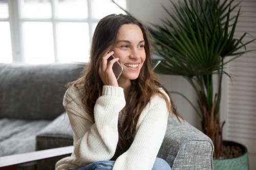 Lanzan una app para brindar contención emocional durante la cuarentena y el aisl