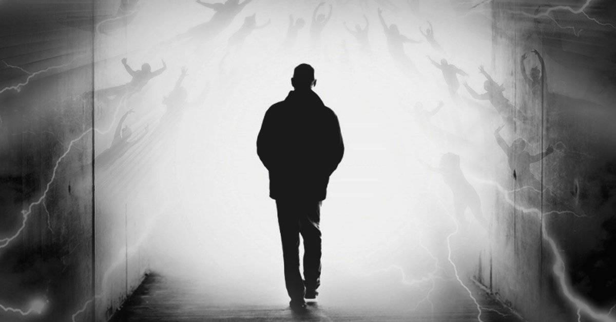 ¿Qué sucede al morir? 4 relatos de personas que regresaron de la muerte