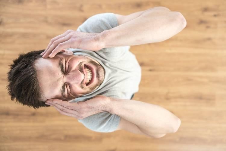 Cómo distinguir distintos tipos de dolor de cabeza y qué hacer en cada caso