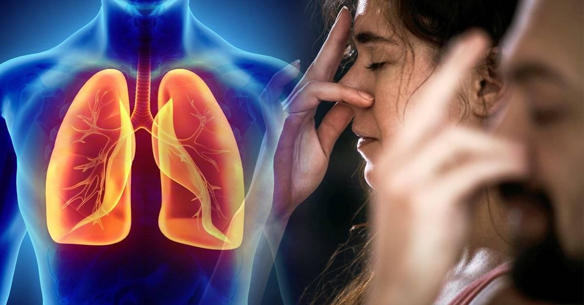 Qué es la respiración holotrópica y cómo puede ayudarte