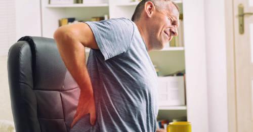 4 técnicas para regular tu umbral del dolor