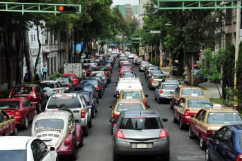 autos ciudad