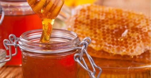 5 consejos muy útiles para saber cómo conservar la miel de abejas en las mej..