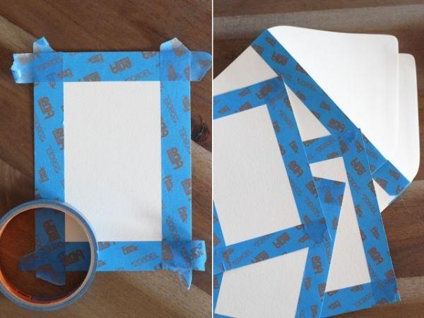 marblepaper11-640x480