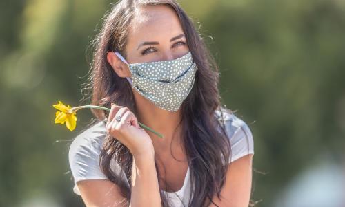 Por qué deberías conocer tu eneatipo en estos tiempos de pandemia