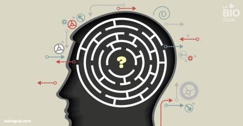 ¿Mala memoria o principio de Alzheimer? Estos son los signos que deberían re..