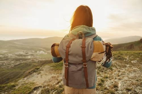 Kit del turista sustentable: lo que necesitas para viajar sin generar basura