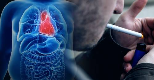 La falta de éste hábito es peor para tu cuerpo que fumar, la diabetes o la enfermedad cardíaca