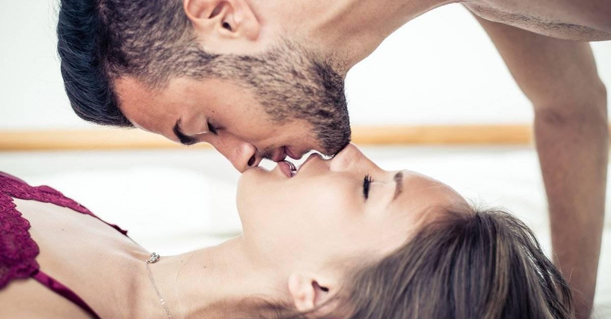 Qué es el punto A y qué produce su estimulación en la mujer