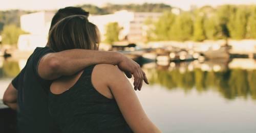 Estas son las verdaderas cosas de las que debes ocuparte si quieres conseguir pareja