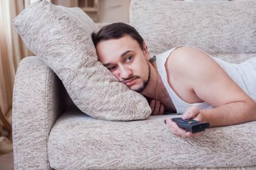 7 reglas de un minuto para vencer la pereza y dejar de procrastinar