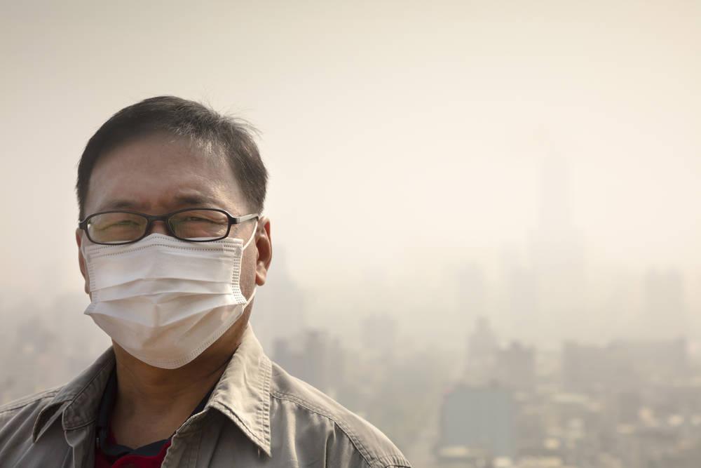 Coronavirus: cómo impacta la pandemia en el ambiente