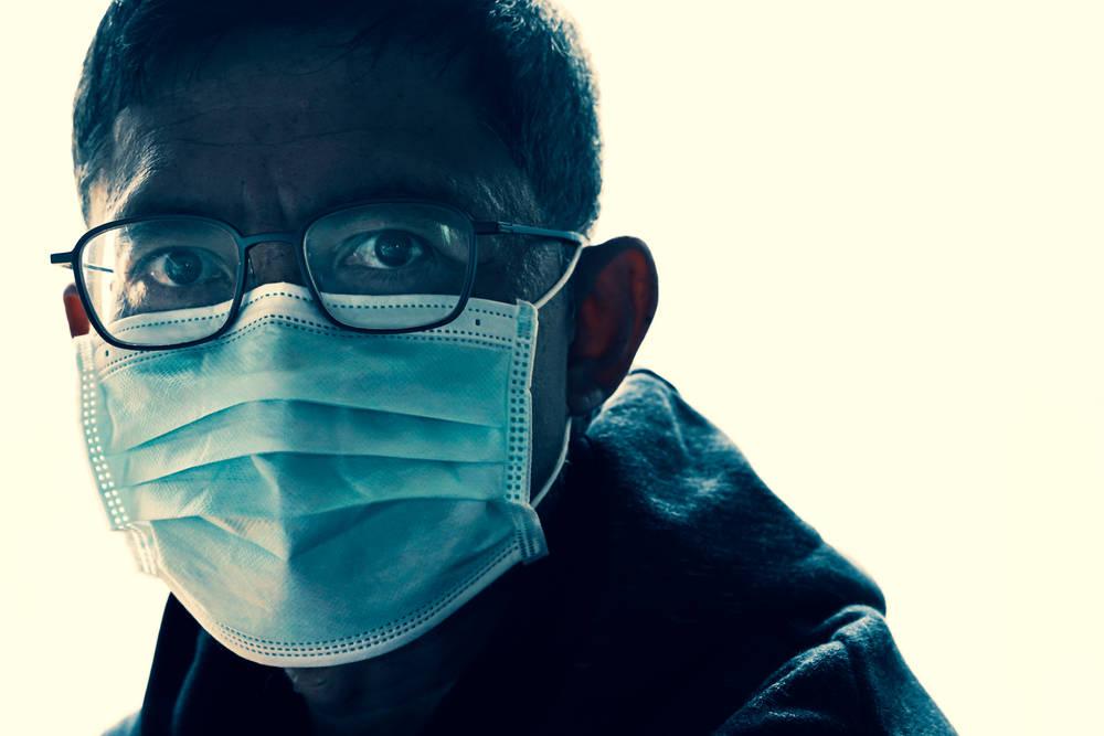 ¿Procede el nuevo coronavirus de un laboratorio en Wuhan?