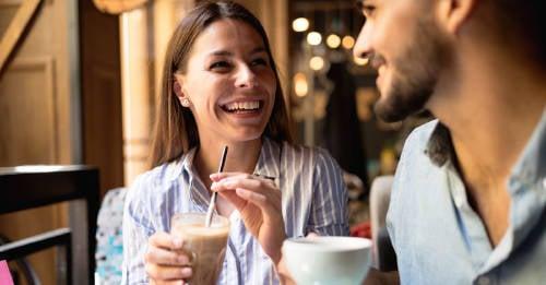 5 señales de que alguien te ama en secreto