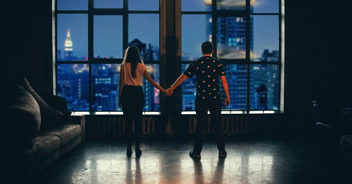 5 motivos por los que deberías pensar 2 veces antes de cortar con tu pareja