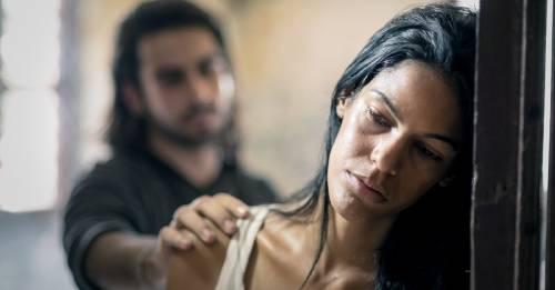 5 formas en que el abuso emocional deja huellas en ti