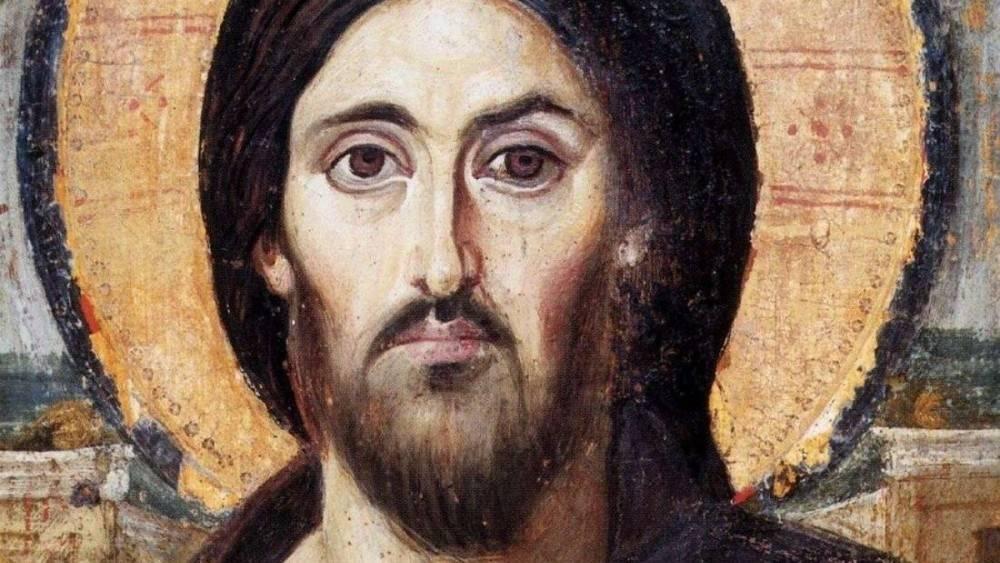 Un texto egipcio de más 1.200 años revela algo inesperado sobre Jesús
