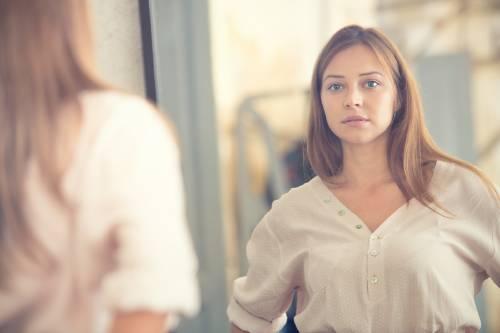 Al 70% de las mujeres le cuesta encontrar ropa de su talle en Argentina