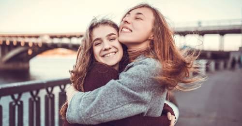 Esto es lo que significa la amistad según los mejores escritores