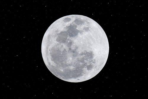 luna moon shutterstock_1272276145