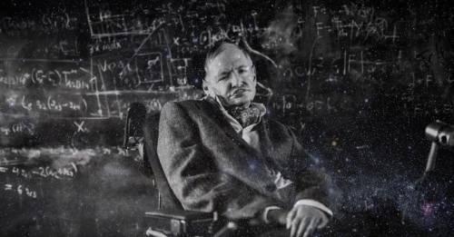 Estas fueron las 5 ideas de Stephen Hawking que cambiaron el mundo